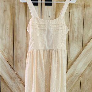 Rachel&Zoe SZ LG Dress Worn-1Time Retail $78.00